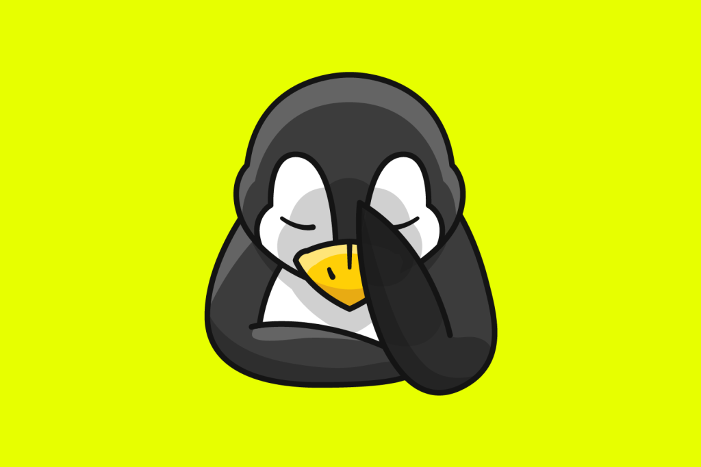 Icon_fpanimals_4