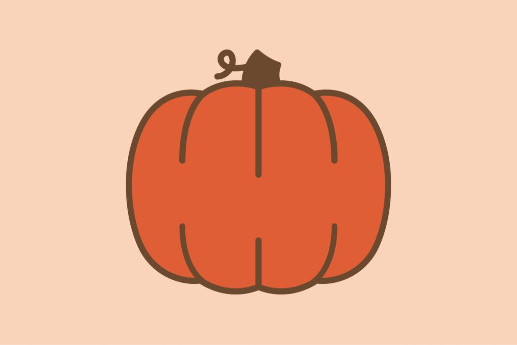 Icon_Autumn_2