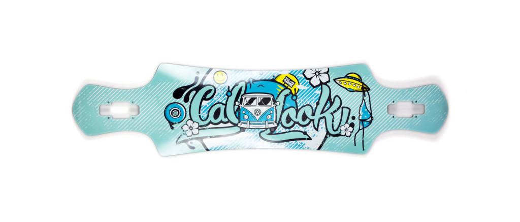 calllook5