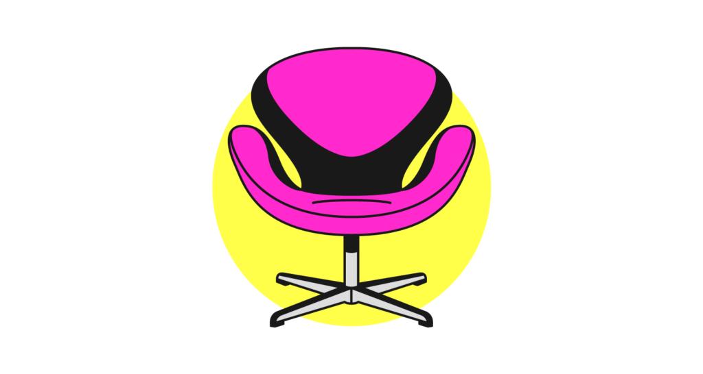 designer_chairs_01