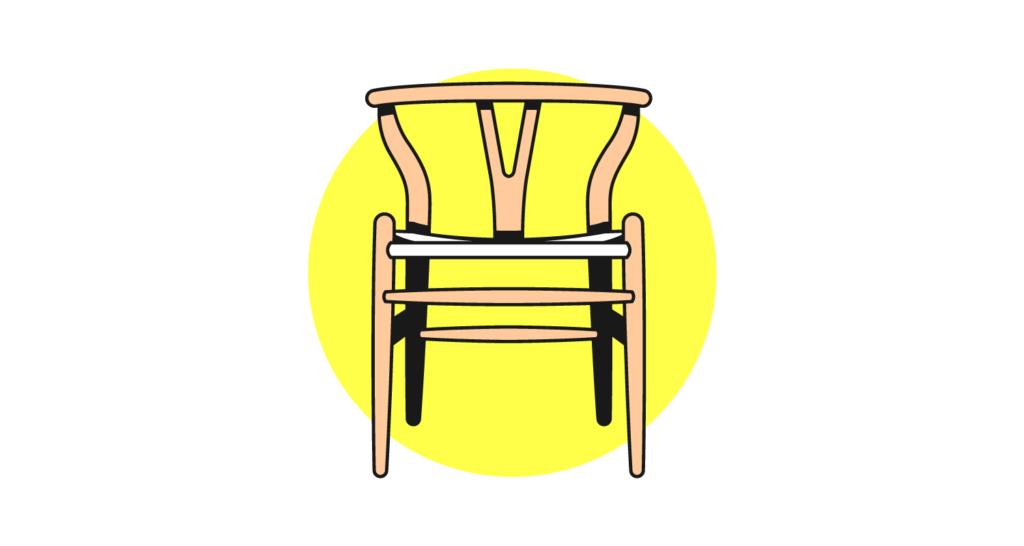 designer_chairs_02