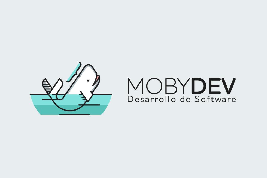 mobydev_02