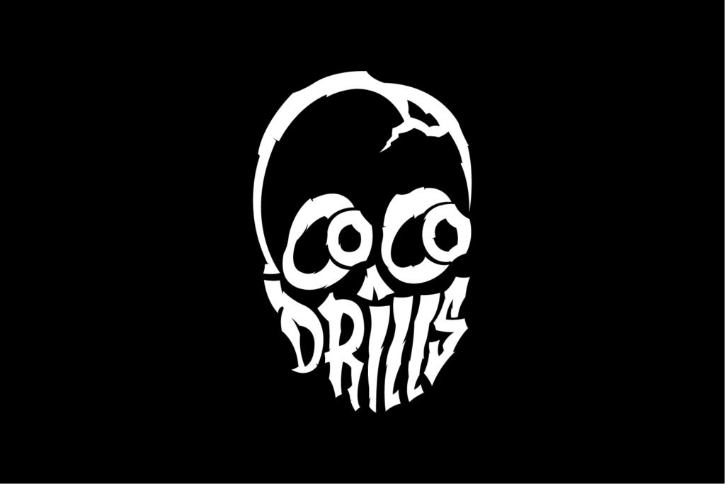 cocodrills-logo_refresh-02
