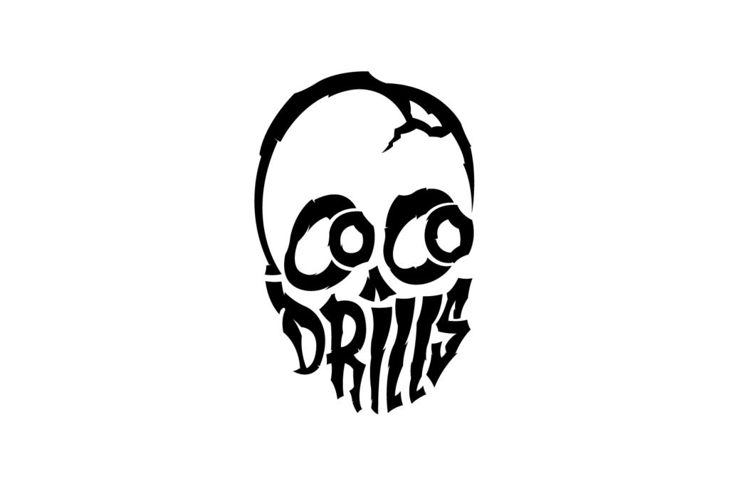 cocodrills-logo_refresh-03