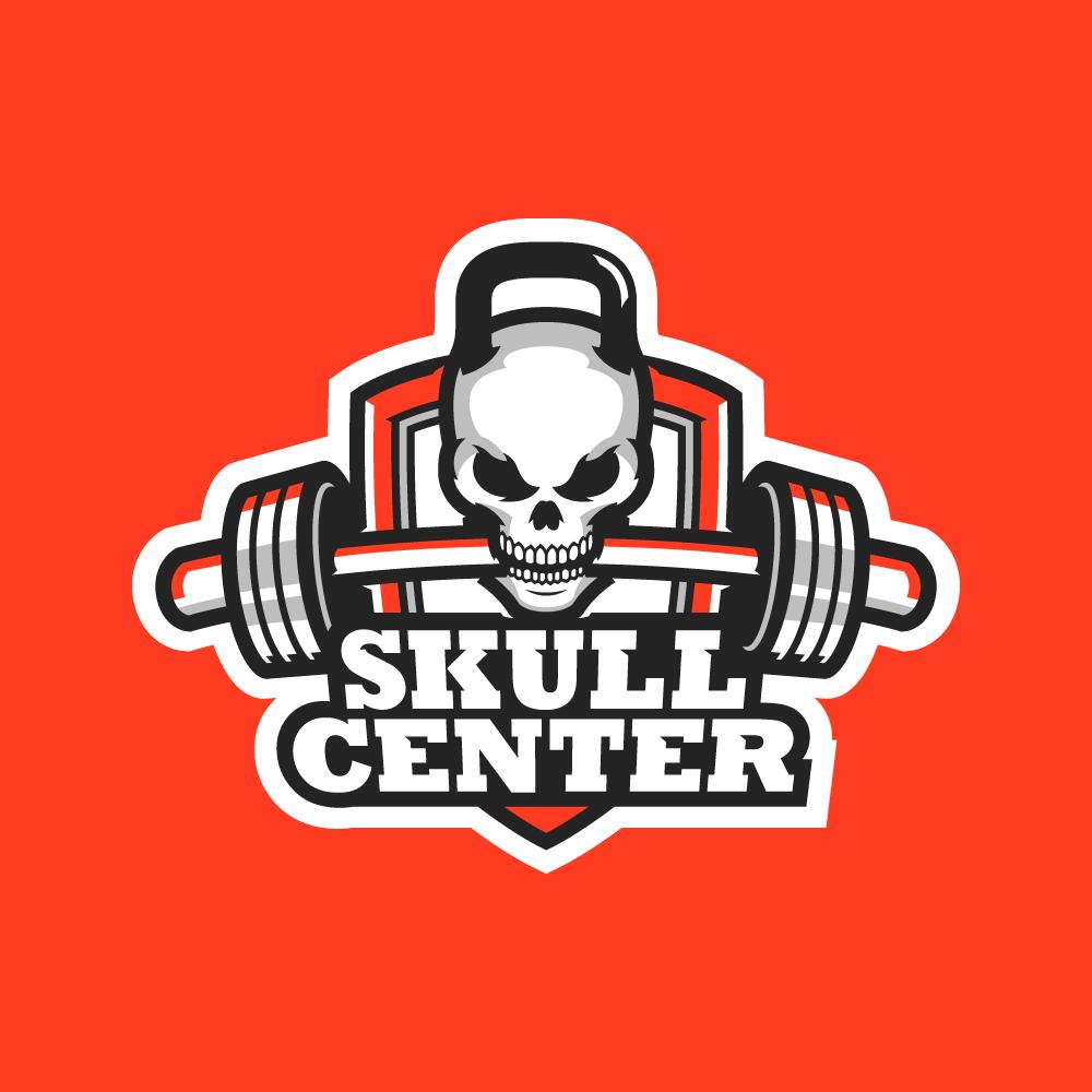SkullCenter_LOGO3
