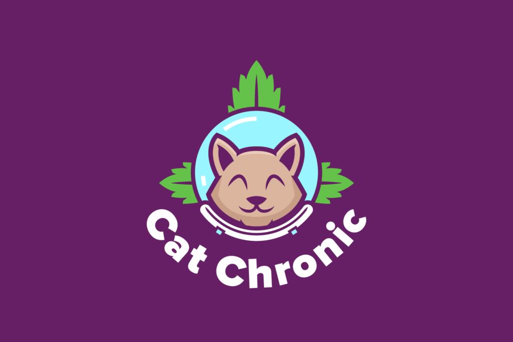 catchronic_01