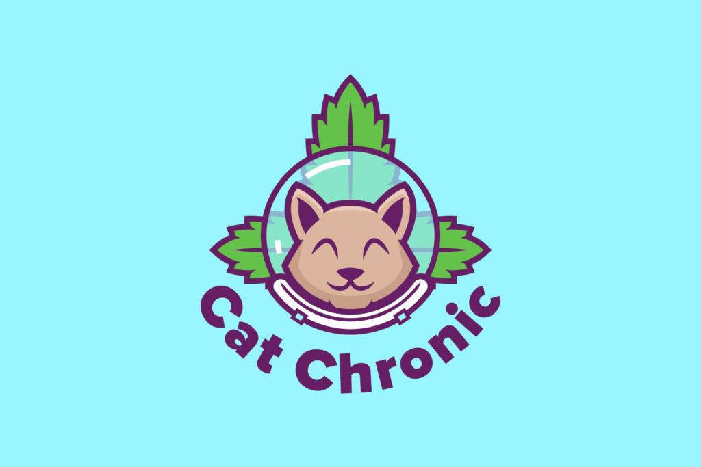 catchronic_02