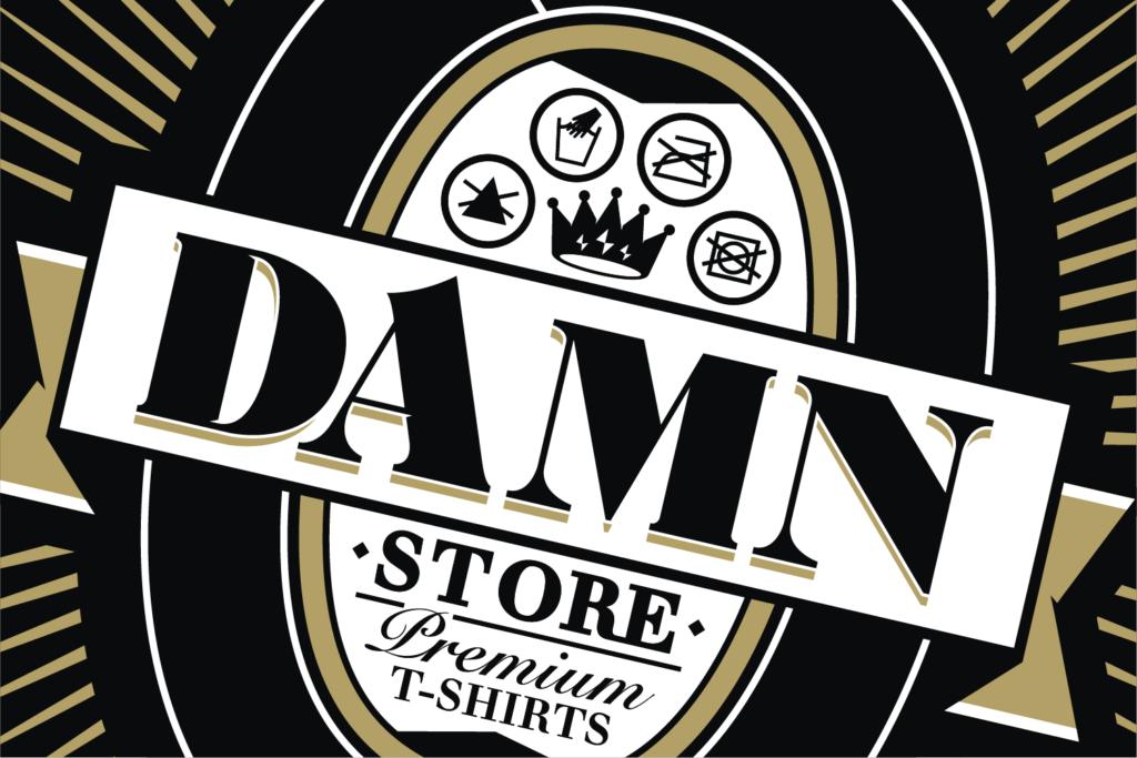 damnstore_-03