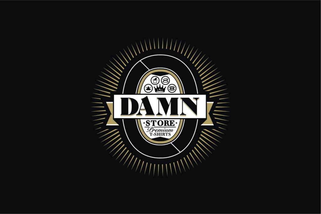 damnstore_-04