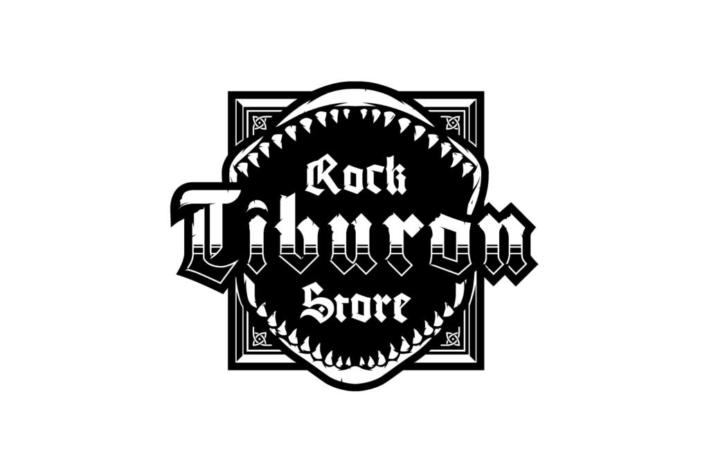 tiburon_rockstore-02