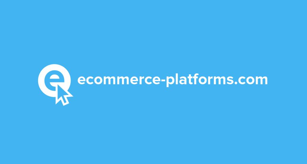 EcommercePlatforms_Logo